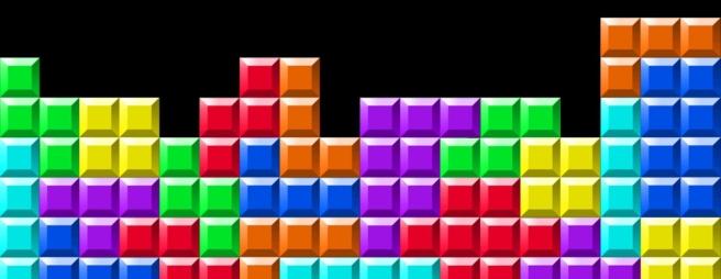 Post-2-Vice-Tetris