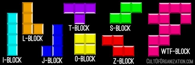 Post-2-WTF-Tetris-Block