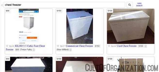 Post-9-Chest-Freezer