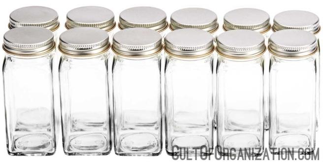 Post-9-Empty-Bottles