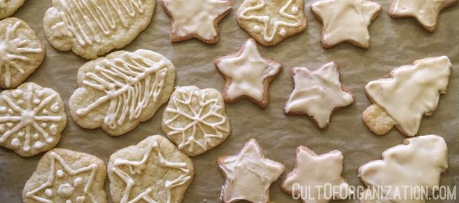 Post-10-Cookies