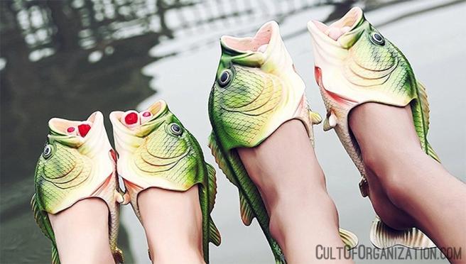 Post-12-Fish-Slippers