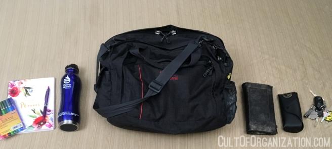 Post-13-EDC-Bag-2