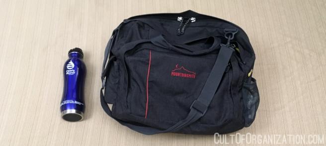 Post-13-EDC-Bag