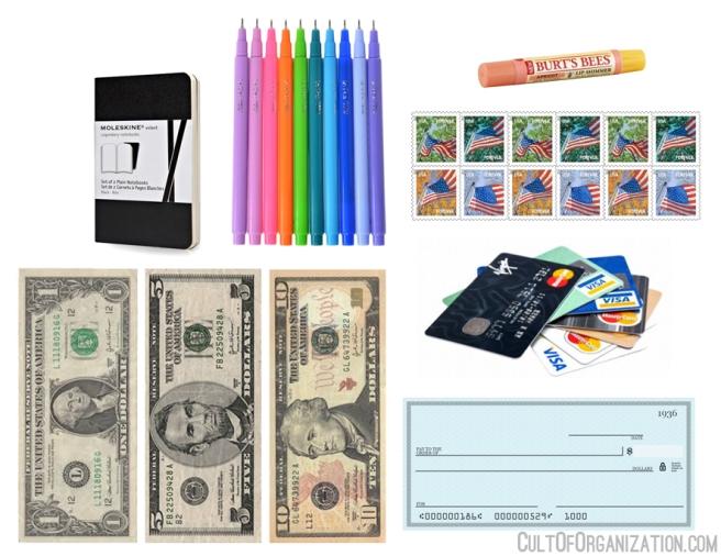Post-13-EDC-Wallet