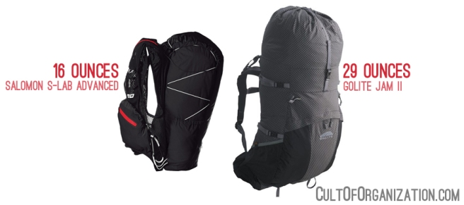 Post-14-Backpack-Compare