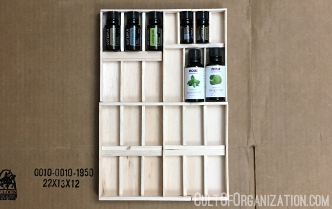 Post-16-Essential-Oils-12