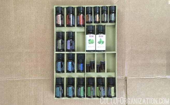 Post-16-Essential-Oils-15