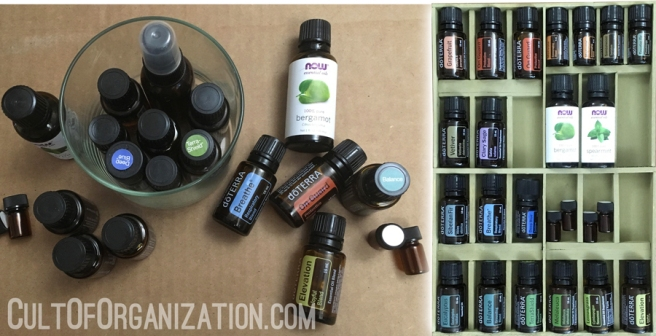Post-16-Essential-Oils-16