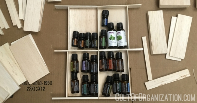Post-16-Essential-Oils-5