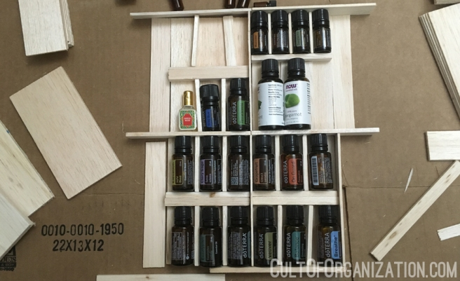 Post-16-Essential-Oils-8